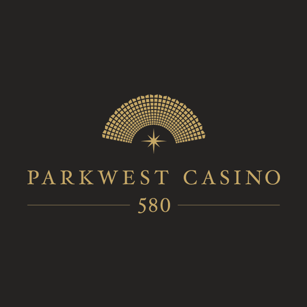 Parkwest Casino 580