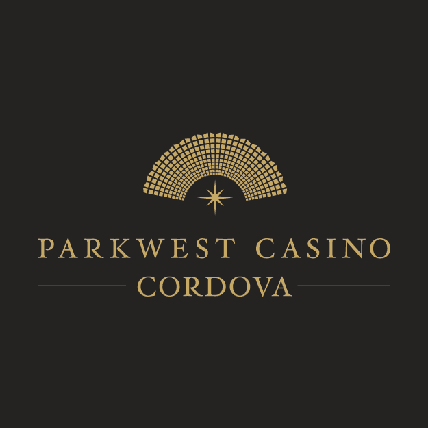 Parkwest Casino Cordova