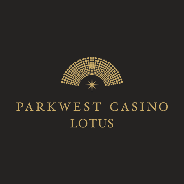 Parkwest Casino Lotus