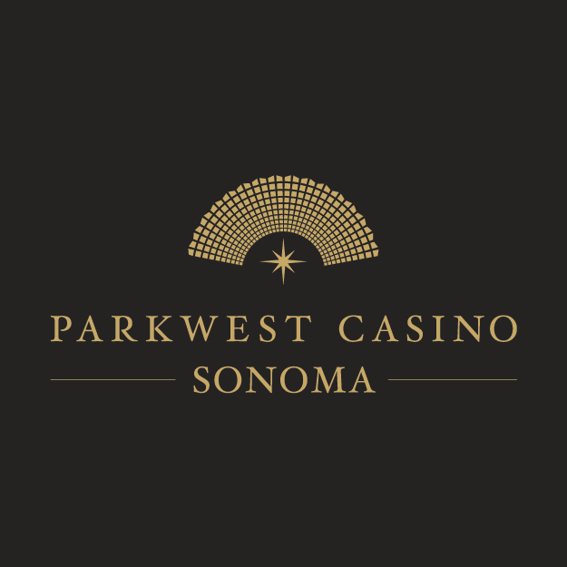 Parkwest Casino Sonoma